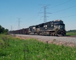 NS 7656